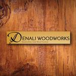 Denali Woodworks