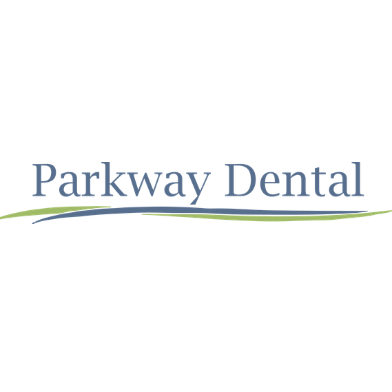 Parkway Dental - Boise, ID 83703 - (208)342-4644 | ShowMeLocal.com