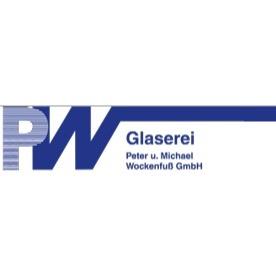 Bild zu Glaserei Peter & Michael Wockenfuß GmbH in Hamburg