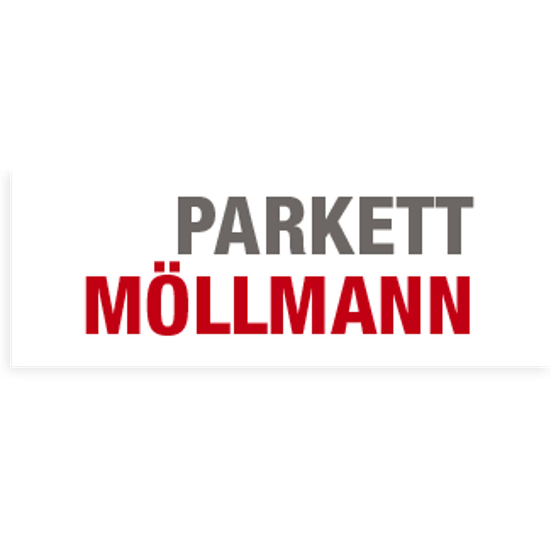 Bild zu Parkett Möllmann in Dortmund