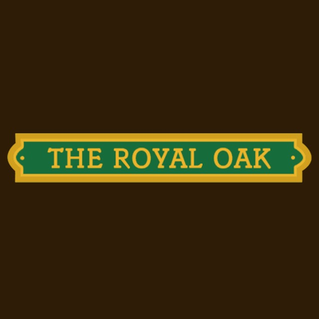 The Royal Oak - Harrogate, North Yorkshire HG3 3SJ - 01765 677332 | ShowMeLocal.com