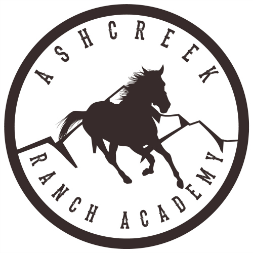 Ashcreek Ranch Academy