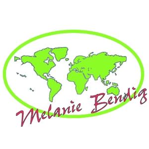 City Reisebüro Bendig, Melanie
