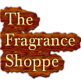 The Fragrance & Herbalist Shoppe