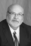 Edward Jones - Financial Advisor: Terry L Wilkins