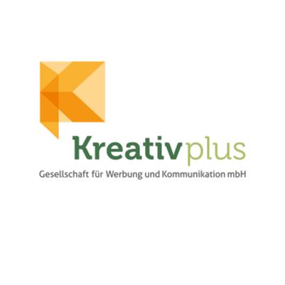 Bild zu KREATIV plus Gesellschaft für Werbung und Kommunikation mbH in Stuttgart