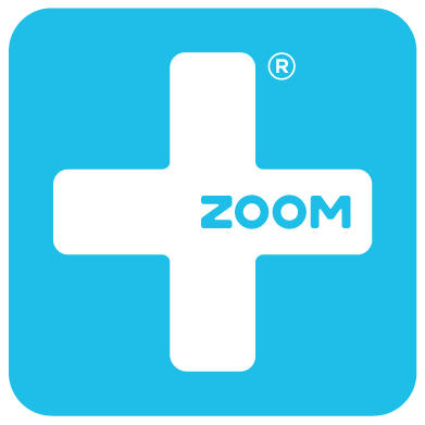 Come in for illness, injury, and preventative care. Over one thousand on-demand visits are available every day. We are one team of licensed MDs, NDs, NPs, and PAs - all additionally certified by ZOOM+Care. We have everything you need in one place to get you better faster.