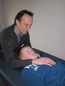 Osteopathie Driebergen