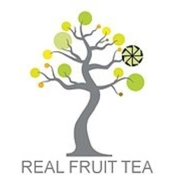 Real Fruit Tea/Ever Group Inc