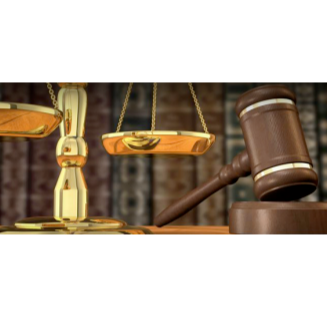 John M. Beal | Attorney At Law