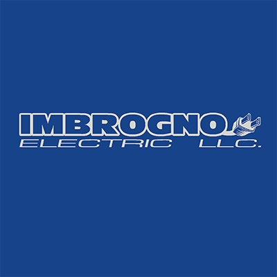Imbrogno Electric LLC - Fairfield, CT - Electricians