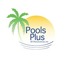 Pools Plus of the Carolinas - Myrtle Beach, SC - Swimming Pools & Spas