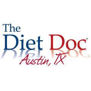 The Diet Doc Austin