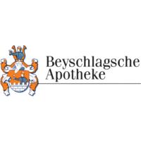 Bild zu Beyschlagsche Apotheke, Gabriele Sehring-Castelli e.K. in Herzogenaurach