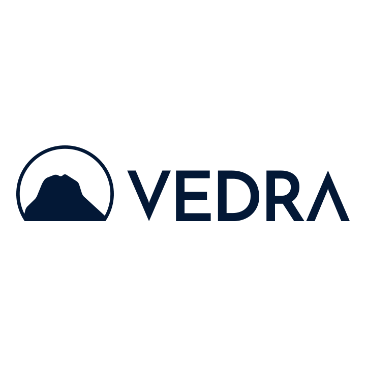 Bild zu Vedra Group Köln Pensionsverwaltung Köln in Köln