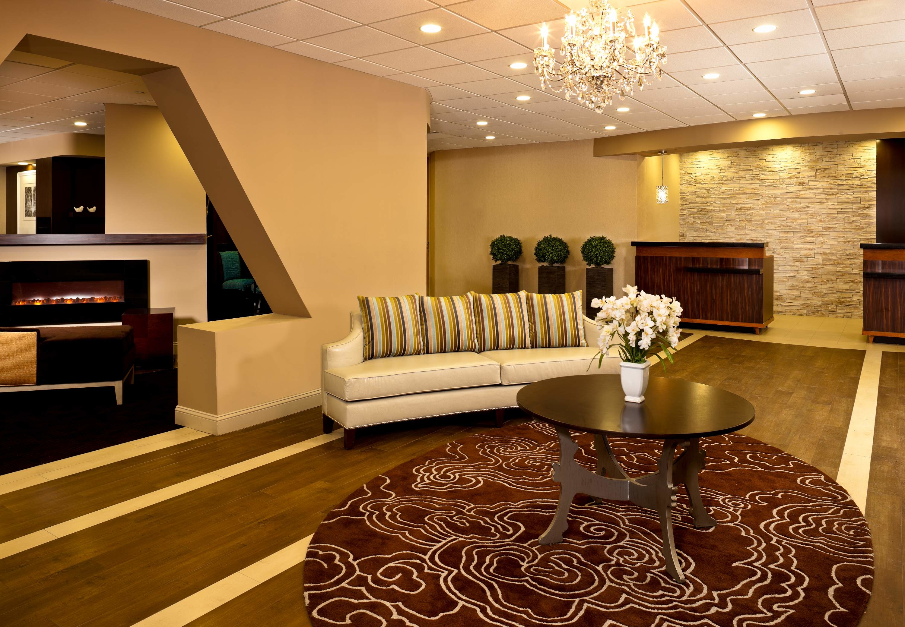 Extended Stay Hotels White Plains Ny