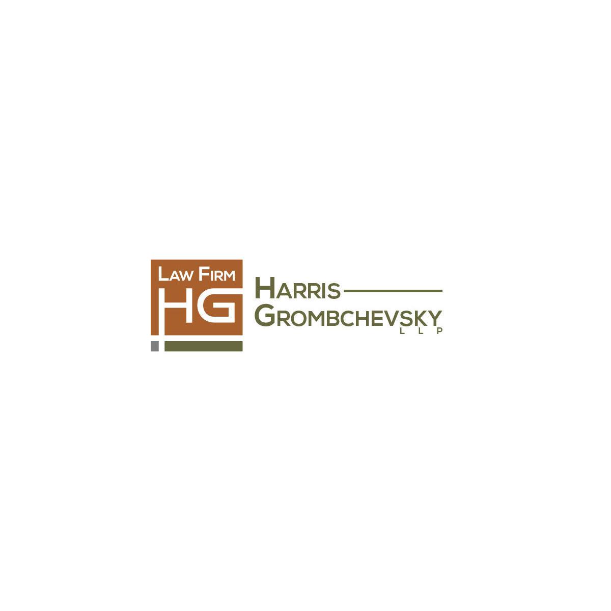 Harris Grombchevsky LLP