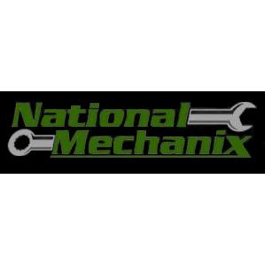 National Mechanix