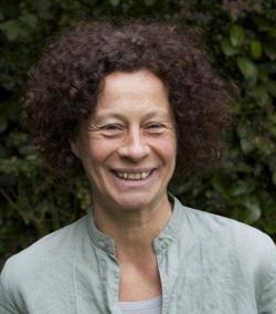 Acupunctuurpraktijk Marlie Houben