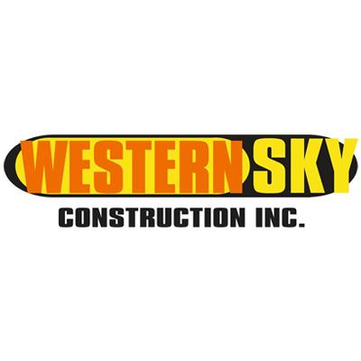 Western Sky Construction Inc In Cheyenne Wy 82001