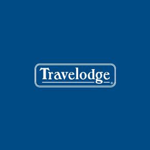 Travelodge Portland/Troutdale