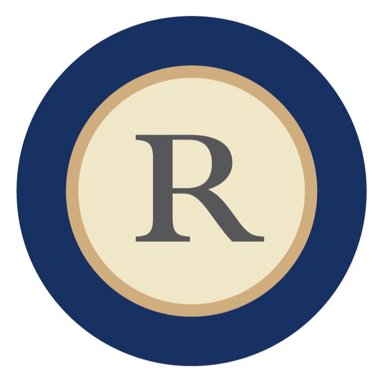 Rothman Orthopaedics - Paramus, NJ Logo