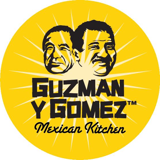 Guzman y Gomez - Bondi Junction, NSW 2022 - (02) 9191 0904 | ShowMeLocal.com