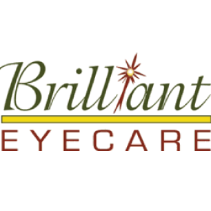 Brilliant Eyecare