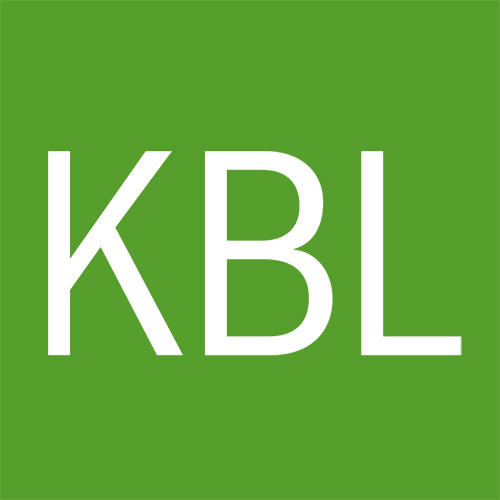 Kai Brothers Landscaping Inc.