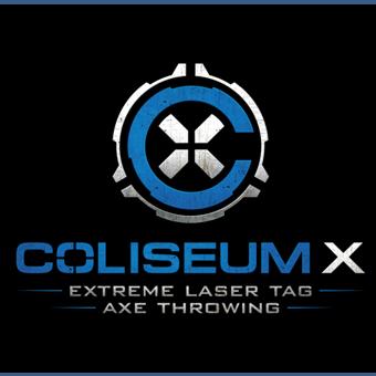 Coliseum X