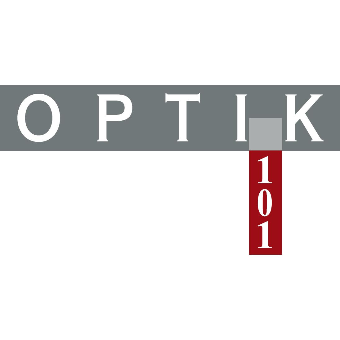 Bild zu Optik 101 in Bremen