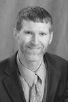 Edward Jones - Financial Advisor: Adam T Hines image 0