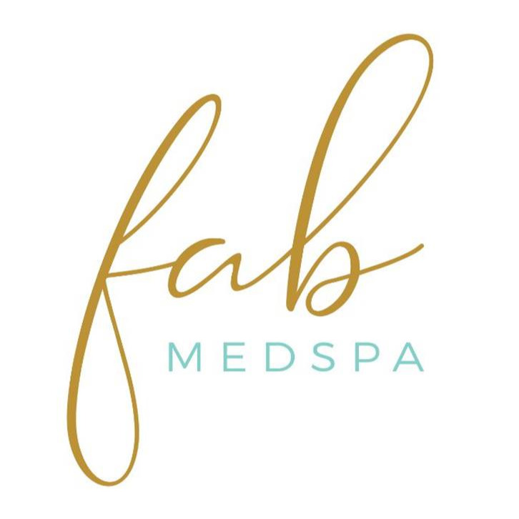 Fab Med Spa and Cosmetic Laser Center