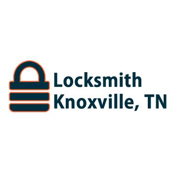 Knox Locksmith LLC
