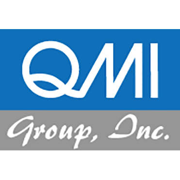 QMI Group, Inc. - Madison Heights, MI - Advertising Agencies & Public Relations