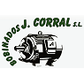 Bobinados J. Corral