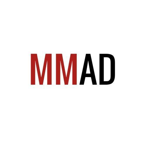 Mid-Michigan Appliance Doctor, LLC