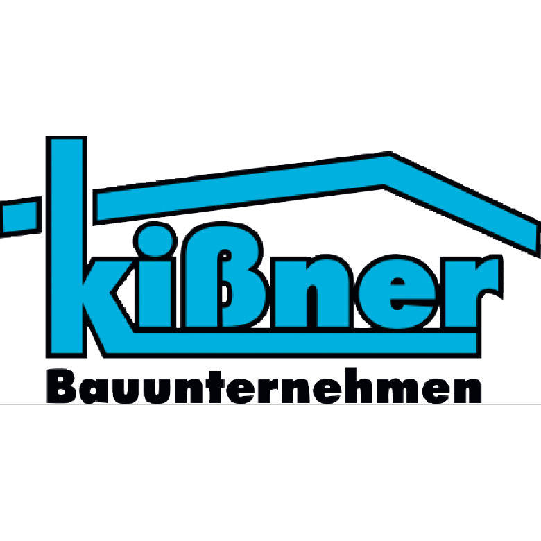 ki ner bauunternehmen und dachdeckerei bauunternehmen h sbach deutschland tel 060217716. Black Bedroom Furniture Sets. Home Design Ideas