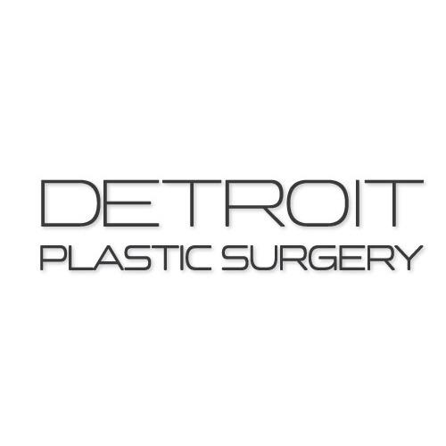 Detroit Plastic Surgery