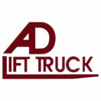 AD Lift Truck - St. Louis, MO 63120 - (314)389-1700   ShowMeLocal.com