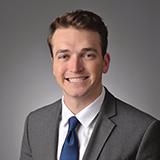 Keith Fuetsch - RBC Wealth Management Financial Advisor - Reno, NV 89511 - (775)824-7150 | ShowMeLocal.com