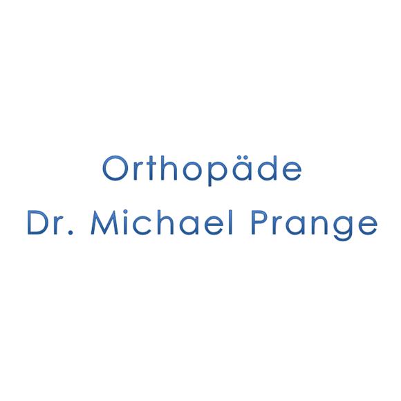Bild zu Orthopäde Dr. Michael Prange in Celle