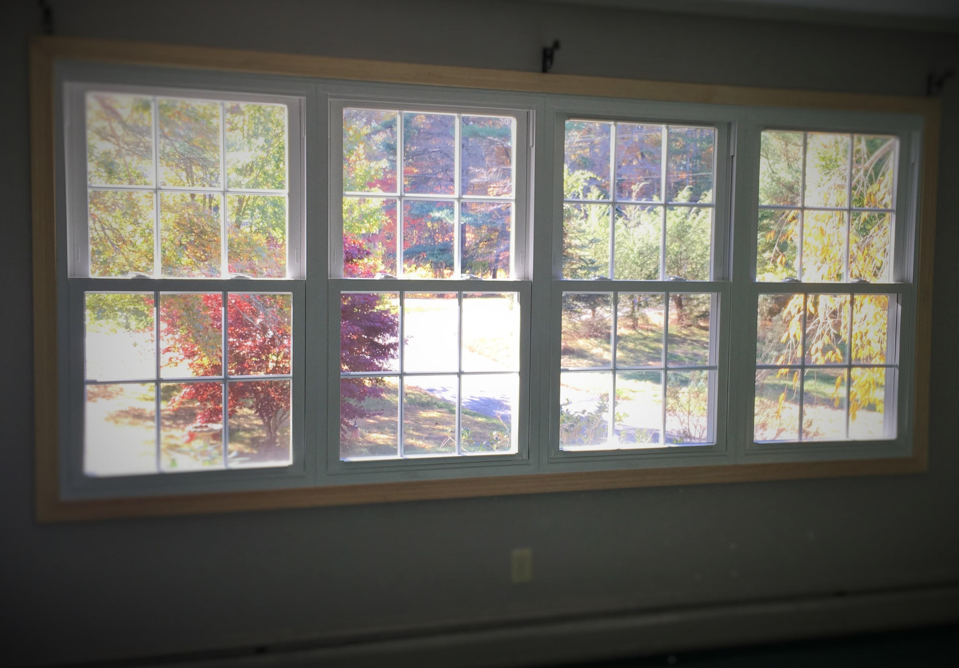 Bay state window door inc new bedford massachusetts for Local windows and doors