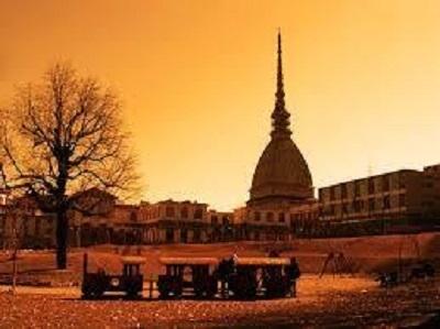 Visite Guidate Guida Turistica Abilitata Torino