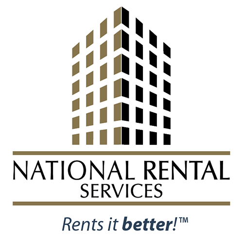 illinois rentals vendor national rental