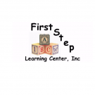 First Step Learning Center Inc