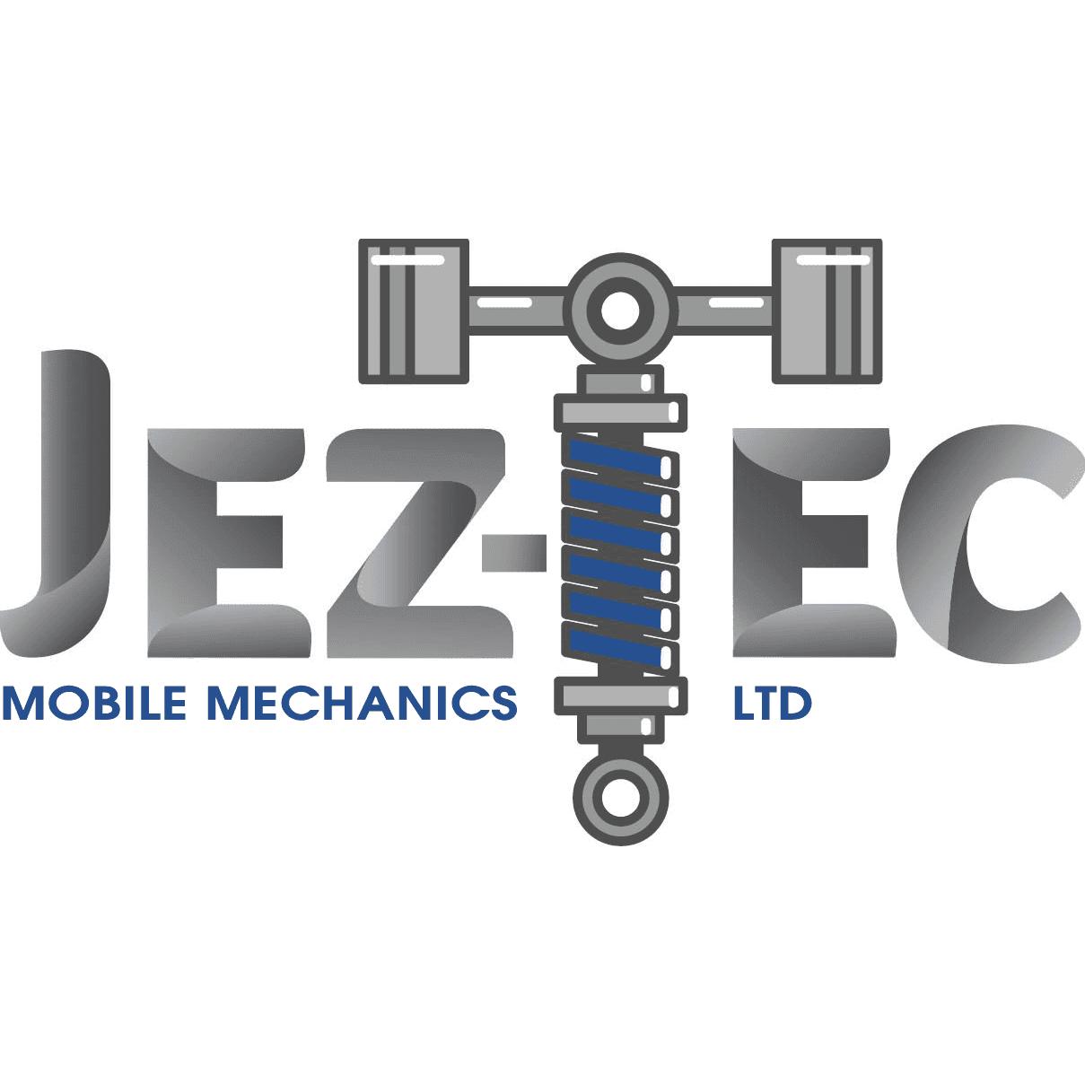 Jez-Tec Mobile Mechanics Ltd - Reading, Berkshire RG31 7AH - 01189 418806 | ShowMeLocal.com