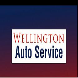 Kary Pappas - Wellington, FL - General Auto Repair & Service