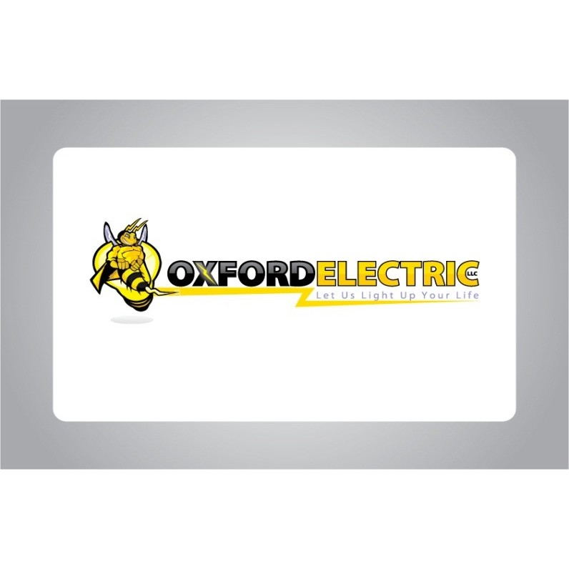 Oxford Electric Llc