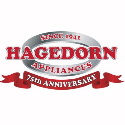 Hagedorn Appliances - Erlanger, KY - Appliance Stores